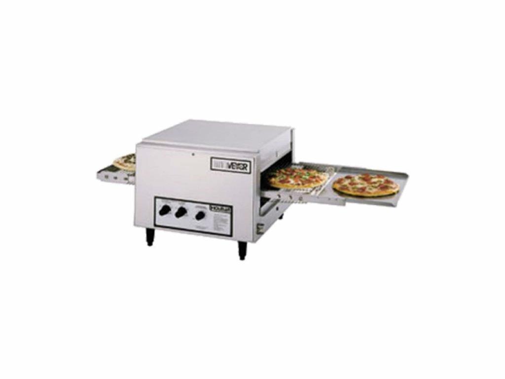Star-214HX-Miniveyor-Conveyor-Pizza-Oven