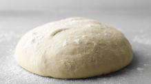 Basic Pizza Dough – Pizza Recipe
