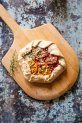 Best Pizza Stones – How-to Guide on Choosing a Pizza Stone