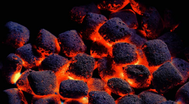 Best Fire Starters for Pizza Oven: How to Pick the Prime Tool for You