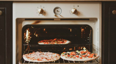 Best Pizza Oven Thermometer – Elaborated Reviews and Purchase Guide