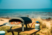 Ooni Koda 16 Review – The Best Portable Pizza Oven in 2021