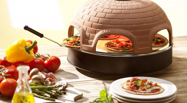 Pizzarette Review: In-Depth Assessment of Every Baker's Favorite Oven