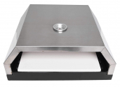 Zenvida Grill Pizza Oven Review – A Great Tool for Pizza Lovers