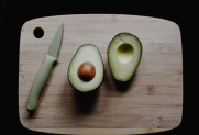 Best Bamboo Cutting Boards: Top 7 Picks for Your Kitchen Comfort in 2021