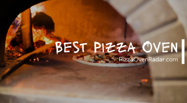 Best Pizza Ovens: Top 10 Products for Indoor and Outdoor Use