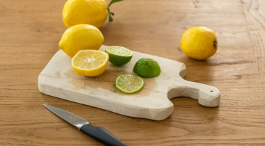 Best Cutting Boards for Knives: Top 2021 Tested Cutting Board Models