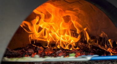 Best Mobile Wood Fired Pizza Ovens: How to Select