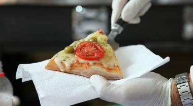 Best Wood Fired Pizza Oven Accessories: 7 Products That Will Boost Your Cooking Experience