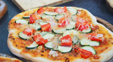 Best Commercial Wood Fired Pizza Oven: How to Choose the Best One