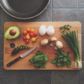 Best Wood Cutting Boards: A Guide for 2021