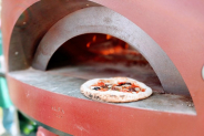 Best Pizza Oven for Outdoor Kitchen: The Latest Review