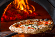 Best Electric Pizza Ovens: Reviews of 12 Top Rated Electric Pizza Ovens